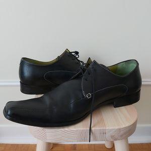 John Fluevog / Oxford Shoes US 13